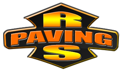 RS Paving